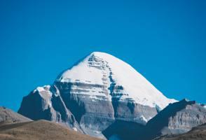 【阿里转山】 07月10日-07月21日 西藏南线 拉萨 日喀则 珠峰大本营 冈仁波齐转山 古格王朝 洋湖12日行 第3期
