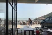 文艺清新的小众度假胜地--那琴半岛&下川岛