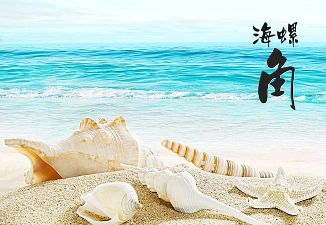 【6月特惠66元】惠东海螺角9公里徒步穿越  第16期 6月23日