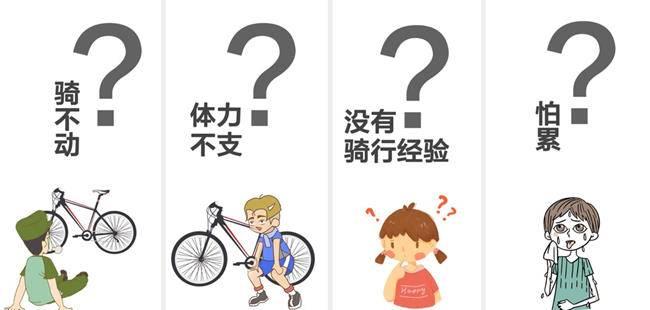海南骑行【五五户外】